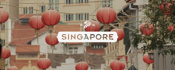 Singapore small