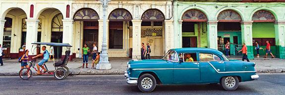 havana-cuba-study-abroad-isa