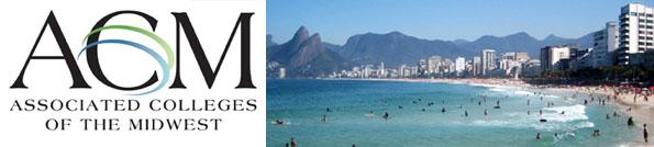 Brazil PUC-Rio header