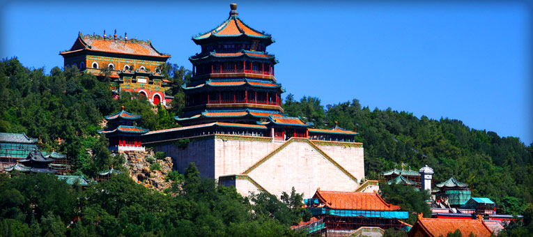 beijing-summer-palace