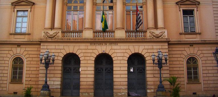 sao-paulo-architecture