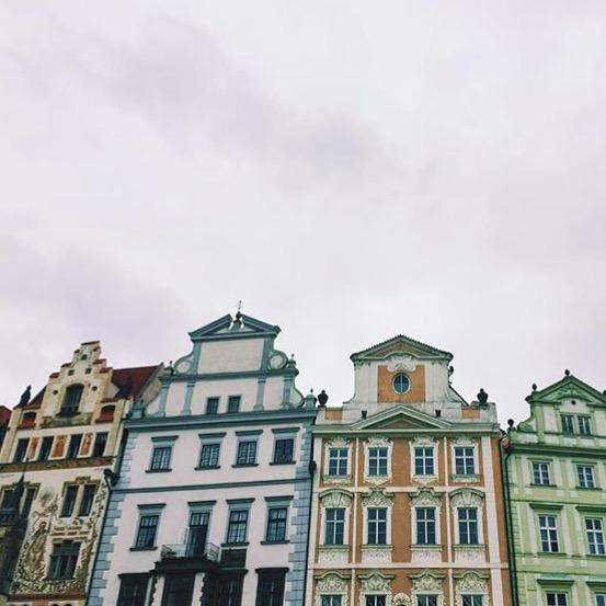 prague_houses