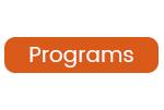 CCIS Programs Button Final