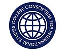 *CCIS Logo Final