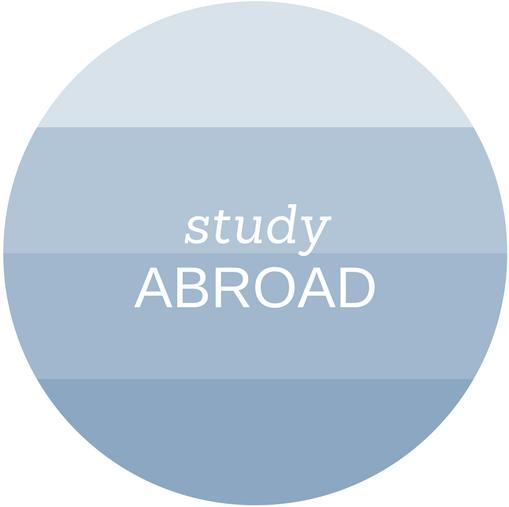 cis_studyab