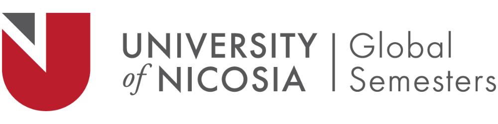 UNIC-GS-logo