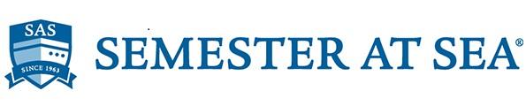 Semester at Sea Logo