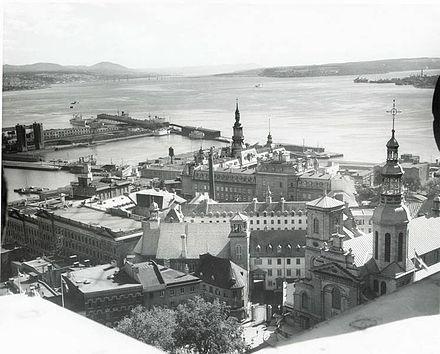 Laval Pic 2