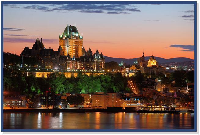 SAL Quebec 5