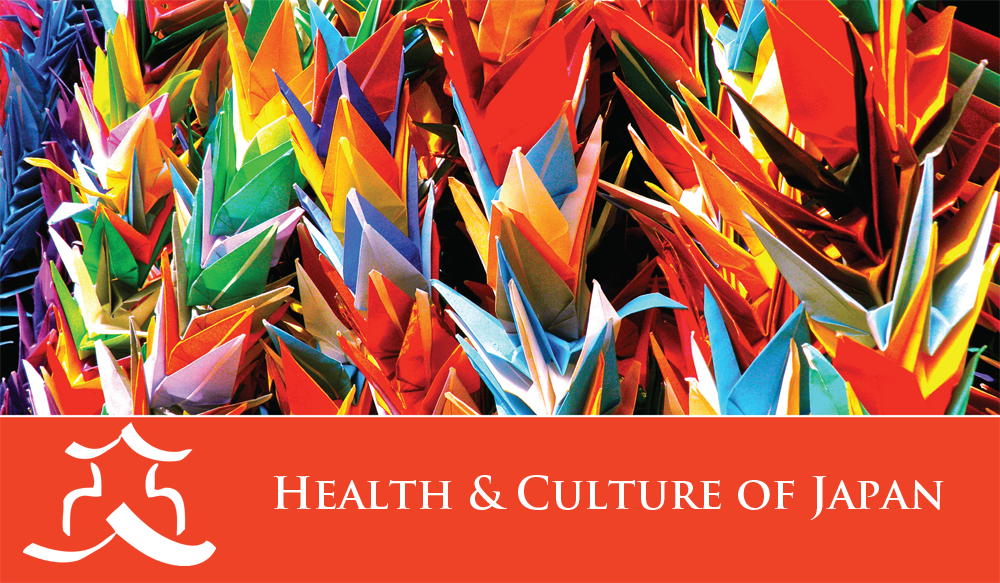 JCMU - Health & Culture