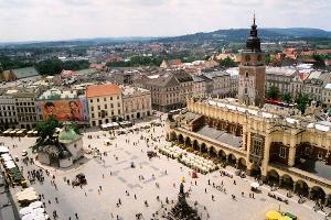 Polish City 2