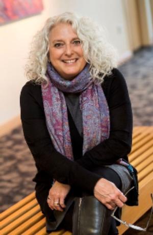 Cecilia Farr