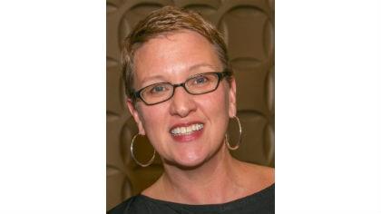 Melissa Bradshaw