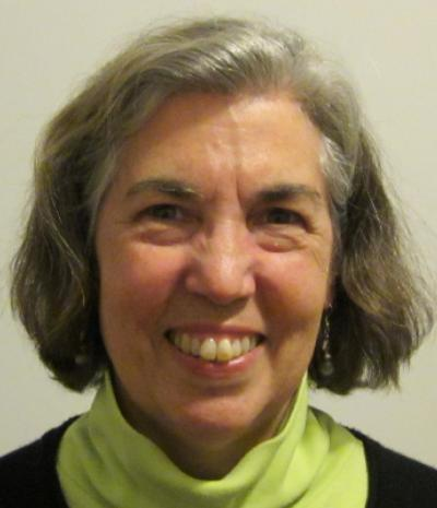 Joanne Cavallaro