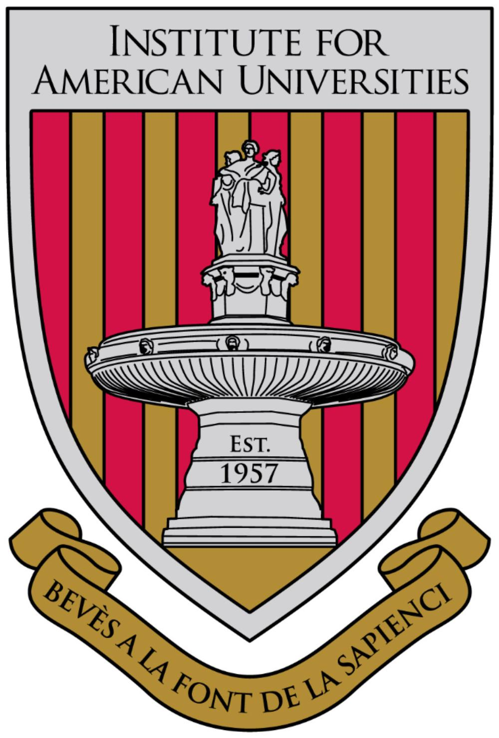 IAU 2017 Logo