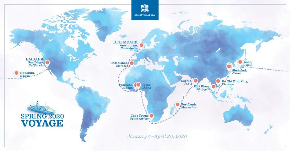 SP20 Map FINAL