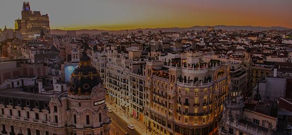 ASA Barcelona Header Image
