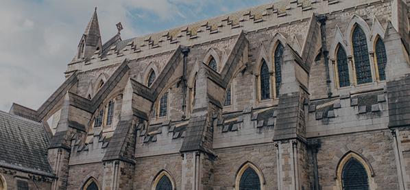 ASA Dublin Header Image