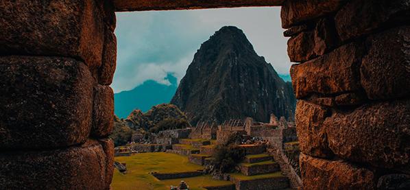 ASA Cuzco Header Image