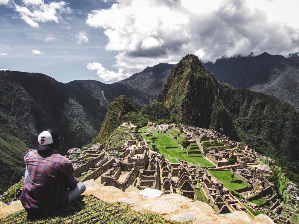 cuzco 01