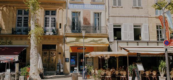 ASA Aix Header Image