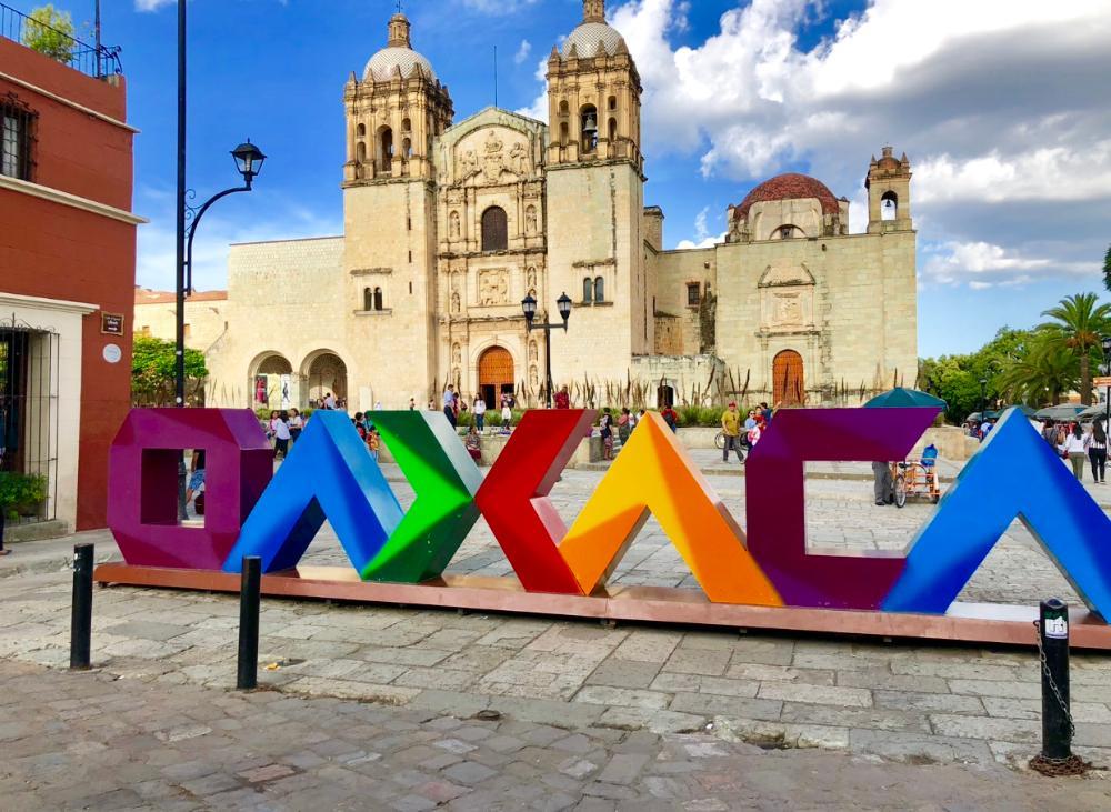 arcos mexico 5