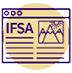 IFSA Website