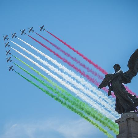 Italy I