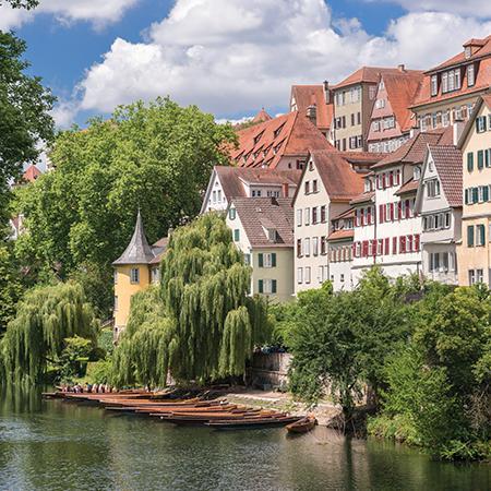 Germany I