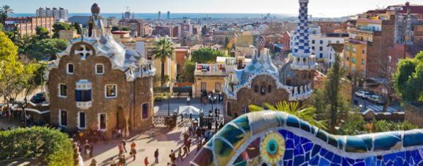 ISA Internships Spain