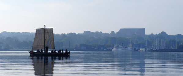 DIS.Stockholm.VIK1.TD