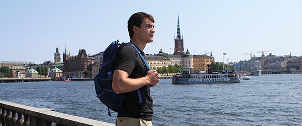DIS.Stockholm.Summer.TD