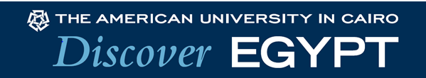 AUC Banner