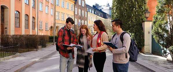 DIS.Stockholm2.TD