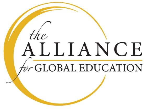 Alliance Logo Crop