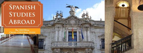 Seville_integrated