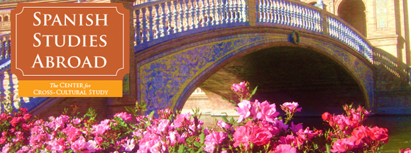 Seville_May