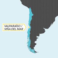 maps_chile