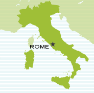 ver_rome