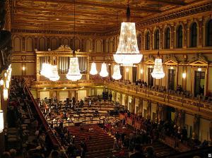 Vienna Music