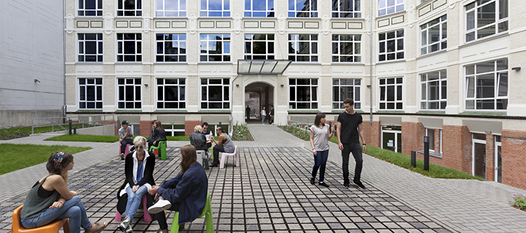 berlin_germany_open_campus